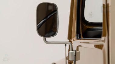 The-FJ-Company-1979-FJ40-Land-Cruiser---Olive-300857---Studio_014