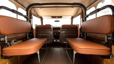 The-FJ-Company-1979-FJ40-Land-Cruiser---Olive-300857---Studio_023