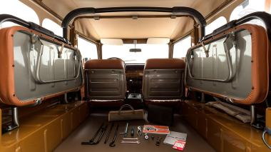 The-FJ-Company-1979-FJ40-Land-Cruiser---Olive-300857---Studio_024