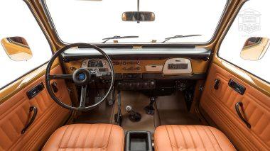 The-FJ-Company-1979-FJ40-Land-Cruiser---Olive-300857---Studio_025