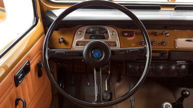 The-FJ-Company-1979-FJ40-Land-Cruiser---Olive-300857---Studio_026