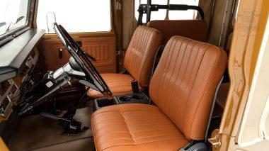 The-FJ-Company-1979-FJ40-Land-Cruiser---Olive-300857---Studio_031
