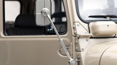 The-FJ-Company-1979-FJ43-Land-Cruiser---Dune-Beige-62337---Studio_012