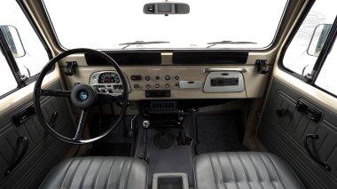 The-FJ-Company-1979-FJ43-Land-Cruiser---Dune-Beige-62337---Studio_022