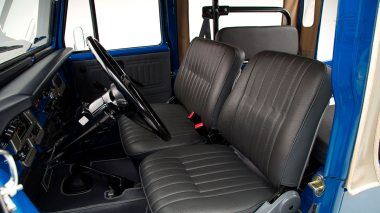 1980 FJ40 313101 Medium Blue Studio-009