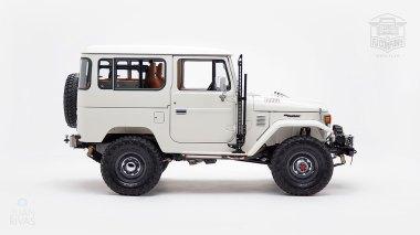 1980-FJ40-315930-White-KDH-487---Alex-Campbell-Studio-002