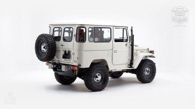 1980-FJ40-315930-White-KDH-487---Alex-Campbell-Studio-003
