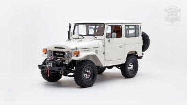 1980-FJ40-315930-White-KDH-487---Alex-Campbell-Studio-008