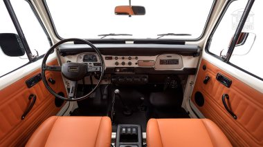 1980-FJ40-315930-White-KDH-487---Alex-Campbell-Studio-035