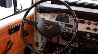 1980-FJ40-315930-White-KDH-487---Alex-Campbell-Studio-036