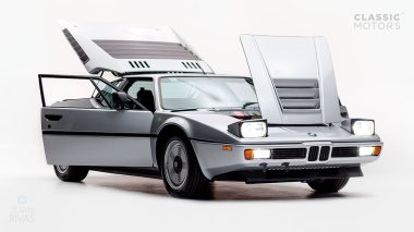 1981-BMW-M1-Polaris-Metallic-WBS59910004301424-Studio_003