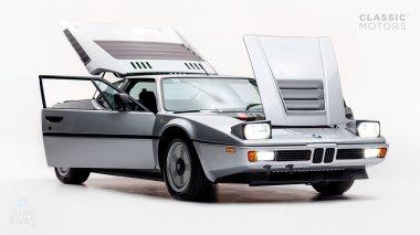 1981-BMW-M1-Polaris-Metallic-WBS59910004301424-Studio_003