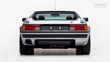 1981-BMW-M1-Polaris-Metallic-WBS59910004301424-Studio_005