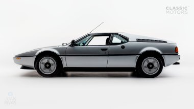 1981-BMW-M1-Polaris-Metallic-WBS59910004301424-Studio_008