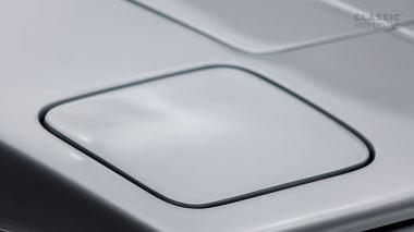 1981-BMW-M1-Polaris-Metallic-WBS59910004301424-Studio_017