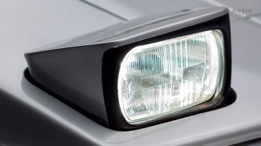 1981-BMW-M1-Polaris-Metallic-WBS59910004301424-Studio_018