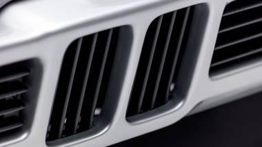 1981-BMW-M1-Polaris-Metallic-WBS59910004301424-Studio_020