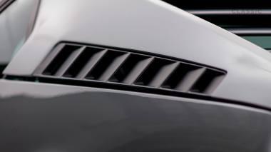 1981-BMW-M1-Polaris-Metallic-WBS59910004301424-Studio_023