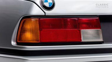 1981-BMW-M1-Polaris-Metallic-WBS59910004301424-Studio_025