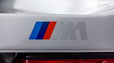 1981-BMW-M1-Polaris-Metallic-WBS59910004301424-Studio_026