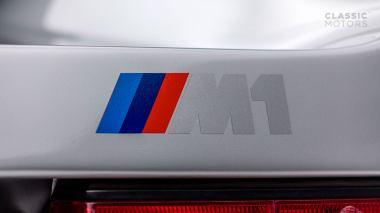 1981-BMW-M1-Polaris-Metallic-WBS59910004301424-Studio_026