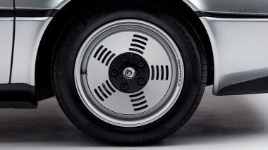 1981-BMW-M1-Polaris-Metallic-WBS59910004301424-Studio_030