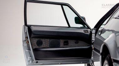 1981-BMW-M1-Polaris-Metallic-WBS59910004301424-Studio_031
