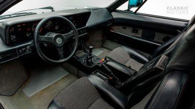 1981-BMW-M1-Polaris-Metallic-WBS59910004301424-Studio_038