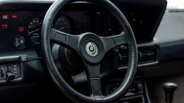 1981-BMW-M1-Polaris-Metallic-WBS59910004301424-Studio_039