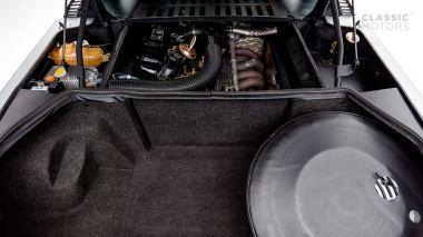 1981-BMW-M1-Polaris-Metallic-WBS59910004301424-Studio_045
