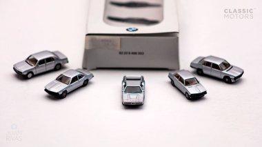 1981-BMW-M1-Polaris-Metallic-WBS59910004301424-Studio_049