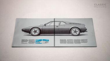1981-BMW-M1-Polaris-Metallic-WBS59910004301424-Studio_051