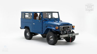 1981-FJ43-101089-Medium-Blue-ANB-029---John-Breslow-Studio-001-copia