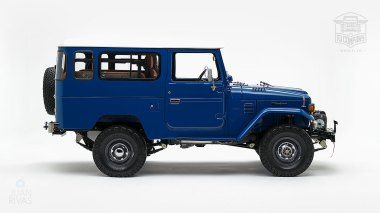 1981-FJ43-101089-Medium-Blue-ANB-029---John-Breslow-Studio-002-copia