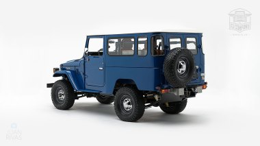 1981-FJ43-101089-Medium-Blue-ANB-029---John-Breslow-Studio-006-copia