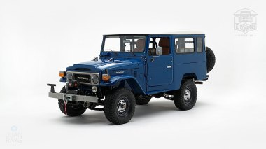 1981-FJ43-101089-Medium-Blue-ANB-029---John-Breslow-Studio-008-copia