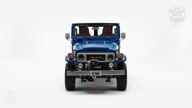 1981-FJ43-101089-Medium-Blue-ANB-029---John-Breslow-Studio-009-copia