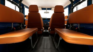 1981-FJ43-101089-Medium-Blue-ANB-029---John-Breslow-Studio-026
