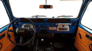 1981-FJ43-101089-Medium-Blue-ANB-029---John-Breslow-Studio-028