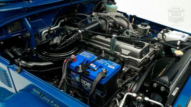 1981-FJ43-101089-Medium-Blue-ANB-029---John-Breslow-Studio-044