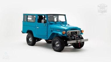 1981-FJ43-102908-Sky-Blue-ANI-842---Najeeb-Khan-Studio-001