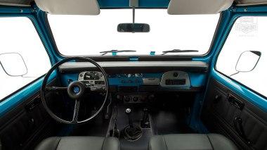 1981-FJ43-102908-Sky-Blue-ANI-842---Najeeb-Khan-Studio-034