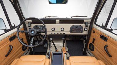 1981-FJ43-103467-Dune-Beige-Matte--LLF-179-SEMA-2017-Studio_039