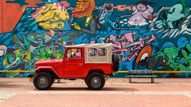 1981-Toyota-Land-Cruiser-FJ40-Freeborn-Red-FJ40-338609-Outdoors_003
