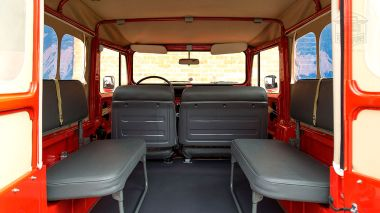 1981-Toyota-Land-Cruiser-FJ40-Freeborn-Red-FJ40-338609-Outdoors_008