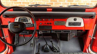 1981-Toyota-Land-Cruiser-FJ40-Freeborn-Red-FJ40-338609-Outdoors_009
