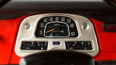 1981-Toyota-Land-Cruiser-FJ40-Freeborn-Red-FJ40-338609-Outdoors_010
