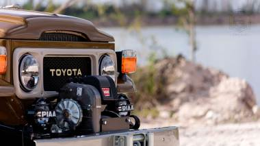 1981-Toyota-Land-Cruiser-FJ43-105510-Olive-Outdoors-008