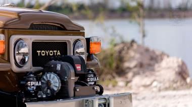 1981-Toyota-Land-Cruiser-FJ43-105510-Olive-Outdoors-008