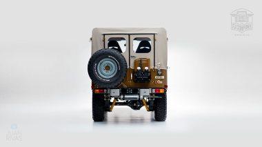 1981-Toyota-Land-Cruiser-FJ43-105510-Olive-Studio-003